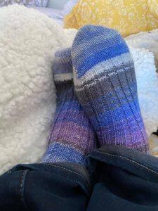 nichol_socks