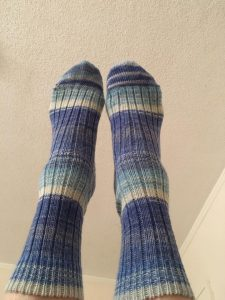 jane_socks